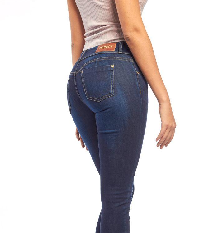 jeans-azul-s136883-1