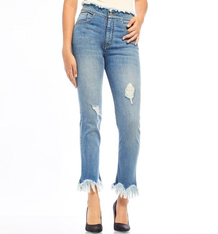 jeans-azul-s137043-1