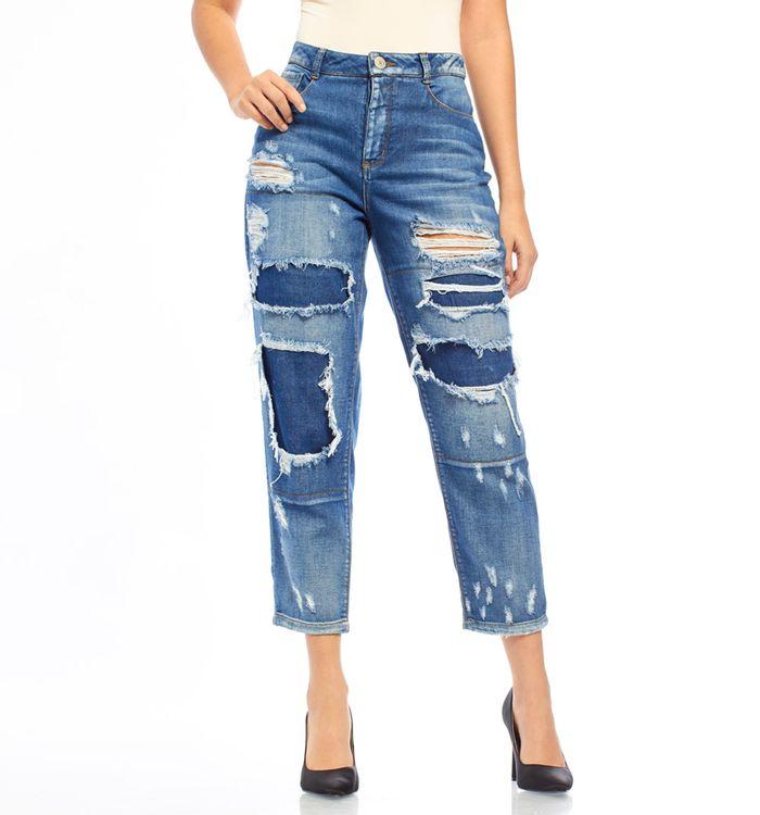 jeans-azul-s137099-1