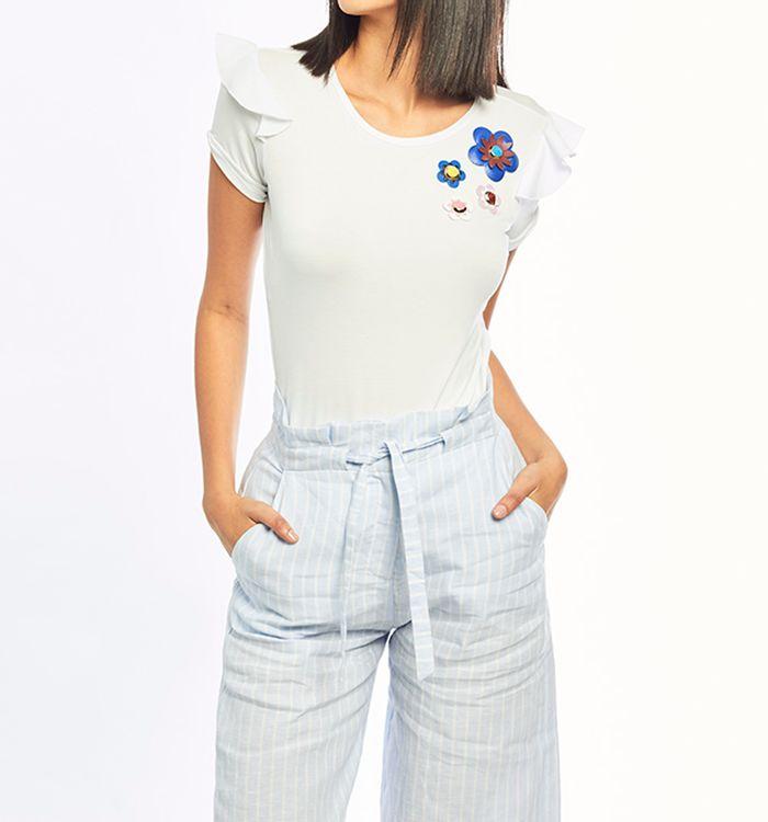 camisas-blanco-s157492-1