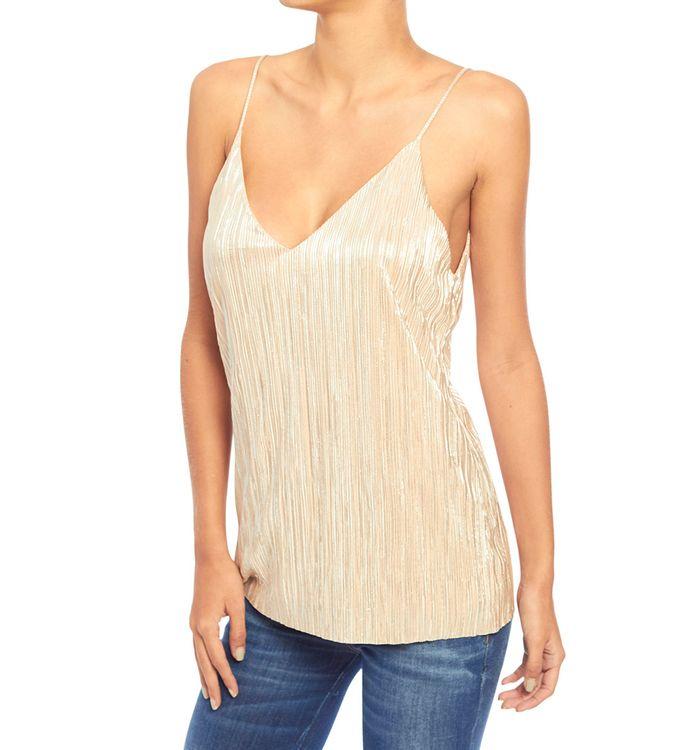 camisas-champana-s157565-1