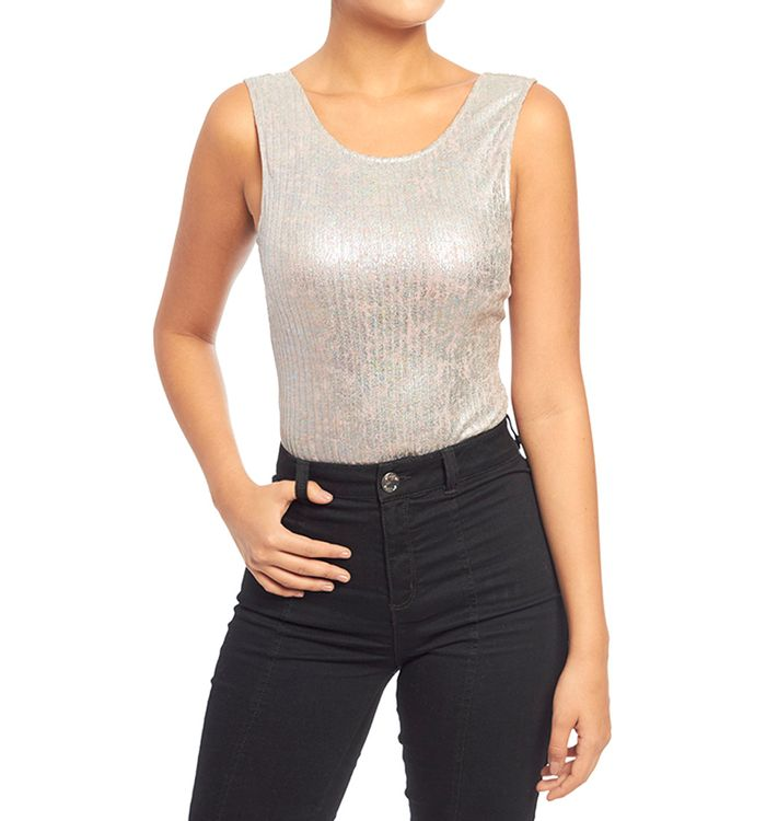 camisas-morado-s161740-1
