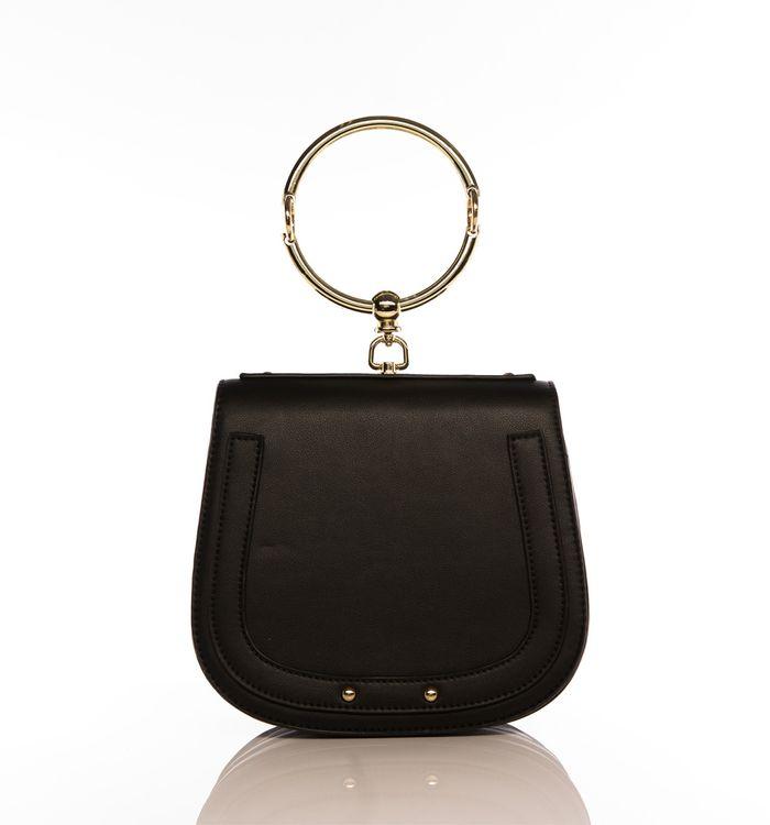 bolsos-negro-S411404-1
