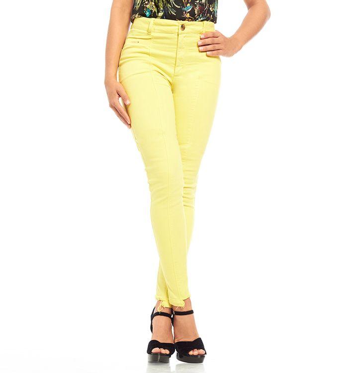 jeans-verde-s137061-1