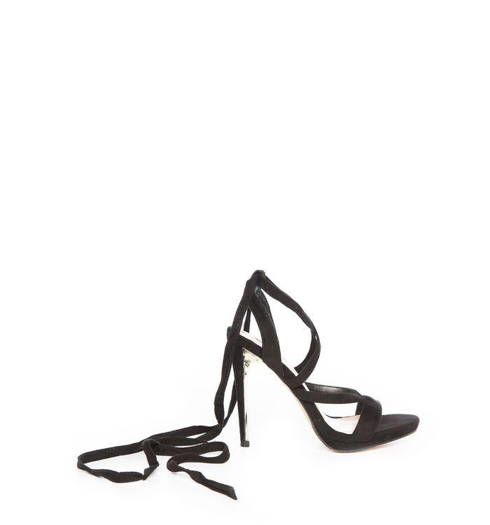 calzado-negro-s341762-1