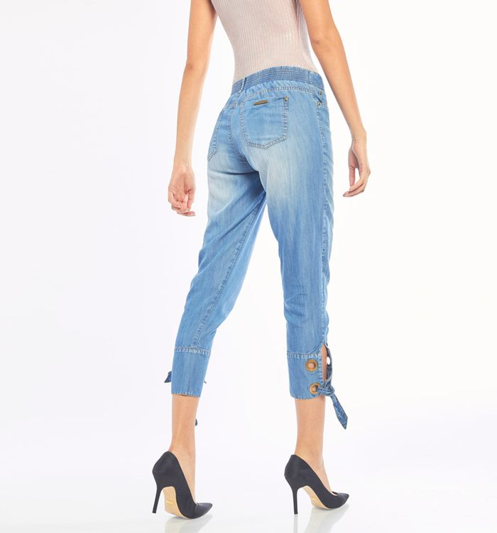 jeans-azul-S136878-1