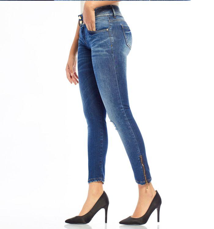 jeans-azul-s136953-1