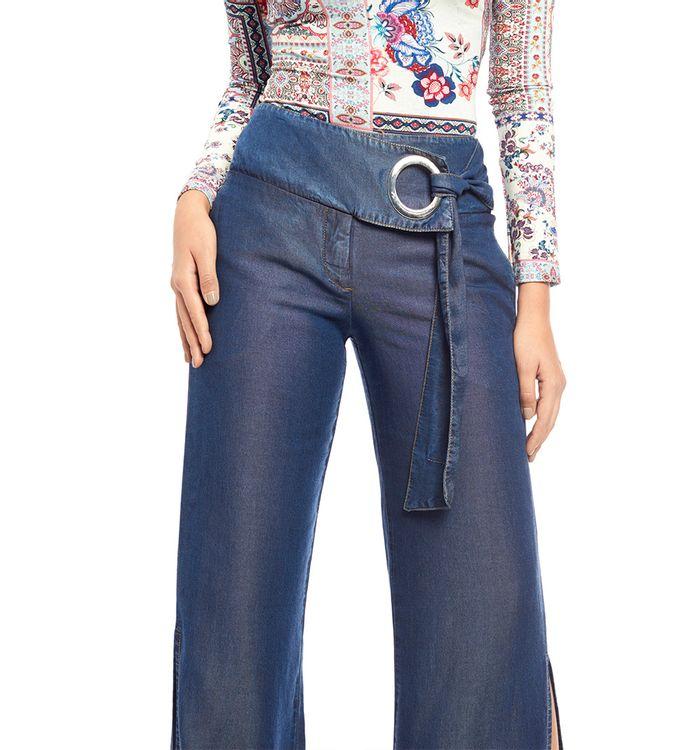 jeans-azul-s136990-1