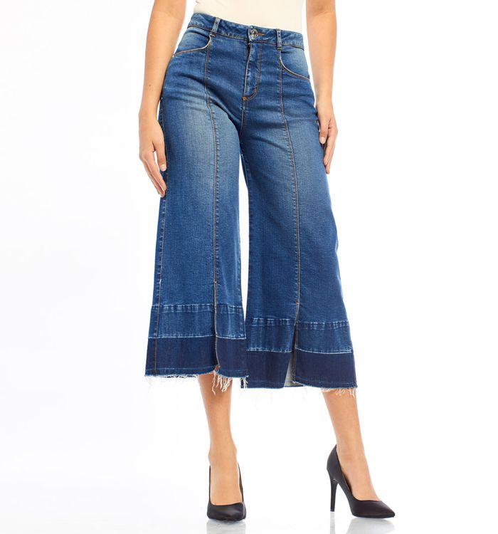 jeans-azul-s137078-1