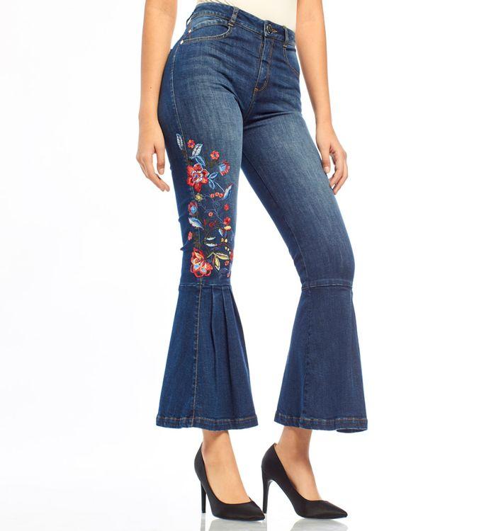 jeans-azul-s137109-1