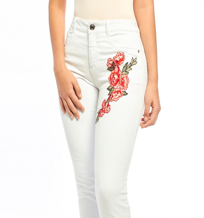 jeans-blanco-s137224-1