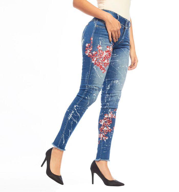 jeans-azul-s137252-1