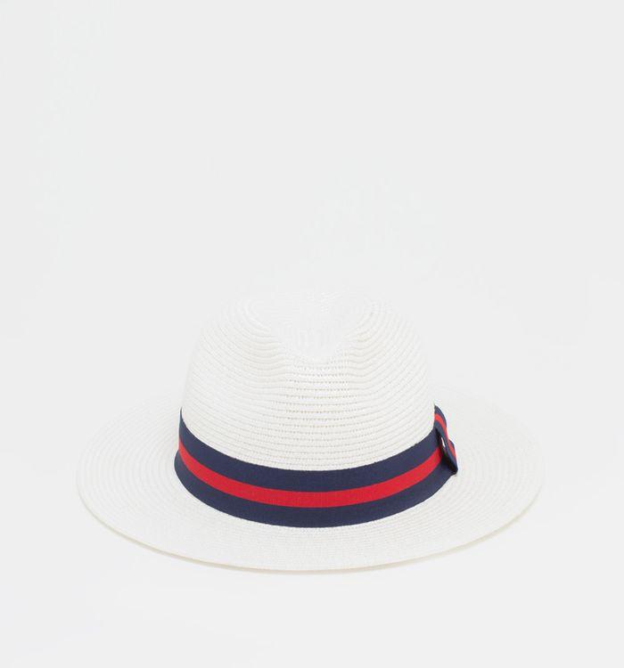 sombreros-blanco-S216747-1