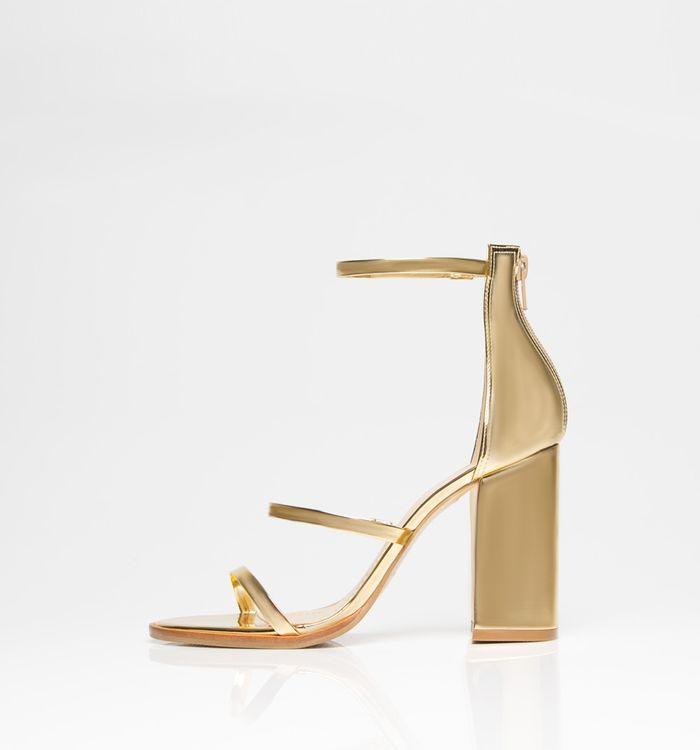 calzado-metalizados-S341777-1