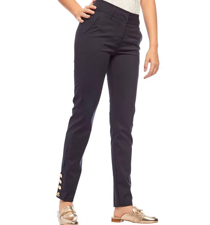 pantalones-azul-s027336-1