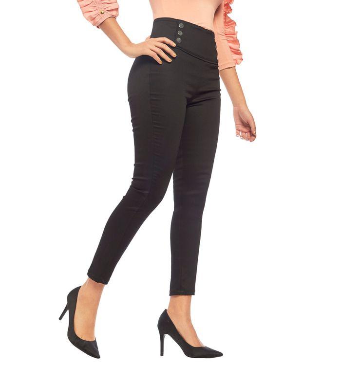 pantalones-negro-s027319a-1