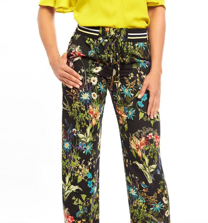 pantalon-negro-s027366-1