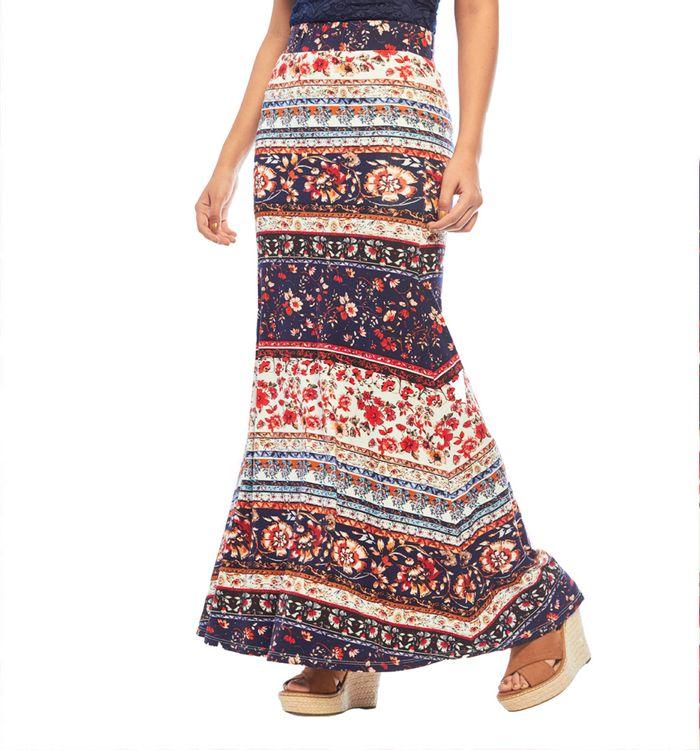 faldas-natural-s035084-1