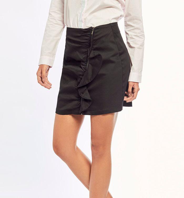 faldas-negro-s035095-1