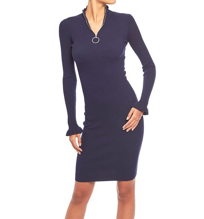 vestidos-azul-s069808-1