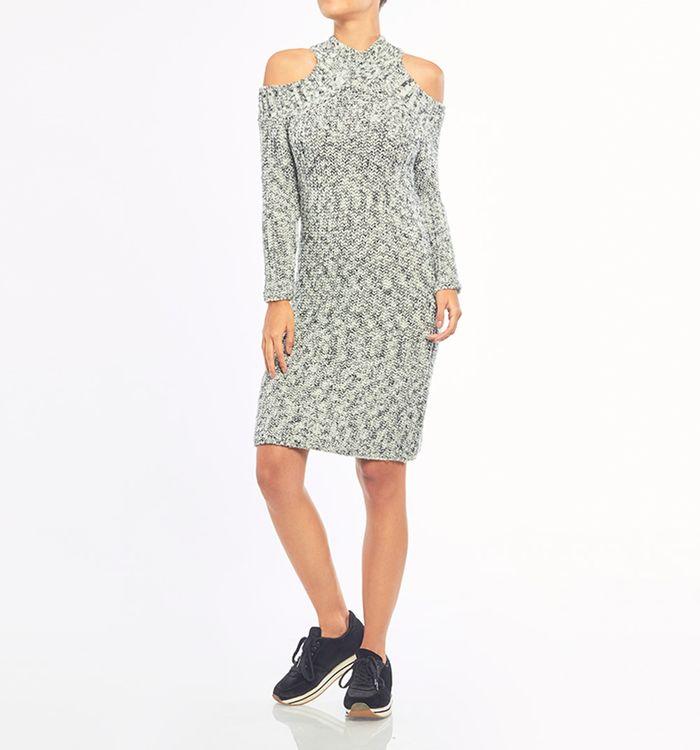 vestidos-grises-s069841-1
