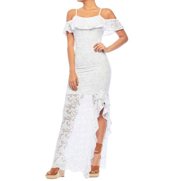 vestidos-blanco-s069845-1