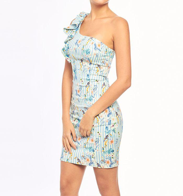 vestidos-natural-s069977-1