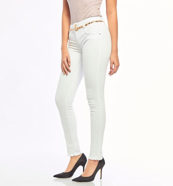 jeans-blanco-s136911-1