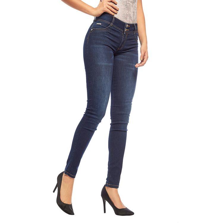 jeans-azul-s136965-1