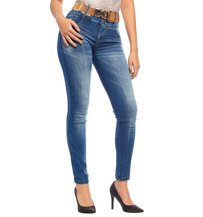 jeans-azul-s136989-1