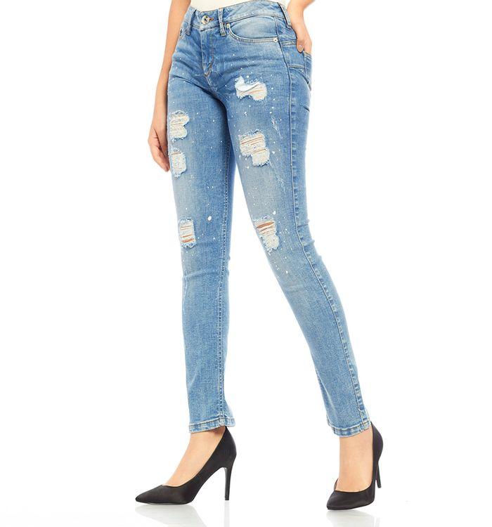 jeans-azul-s137090-1