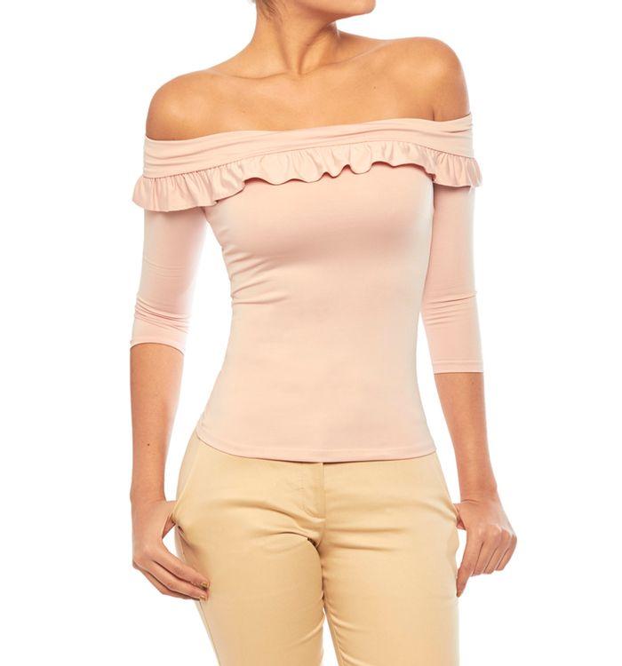 camisas-pasteles-s157132-1