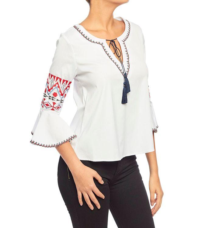 camisas-blanco-s157149-1