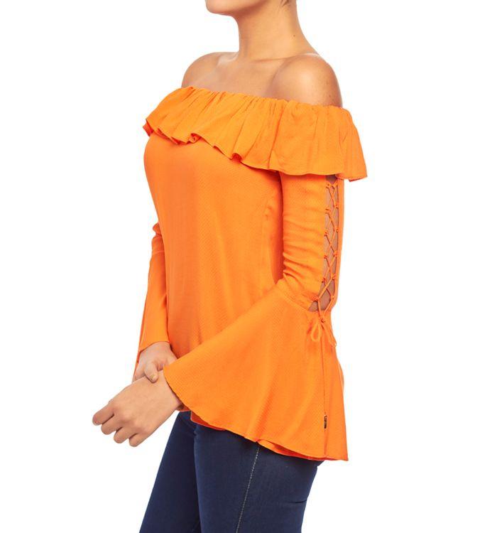 camisas-naranjasunset-s157179a-1