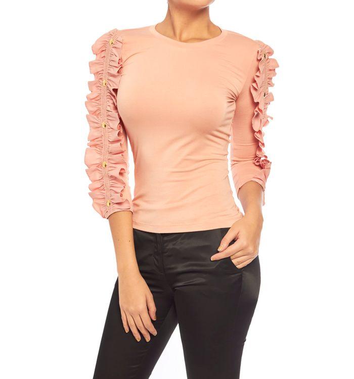 camisas-salmon-s157192-1