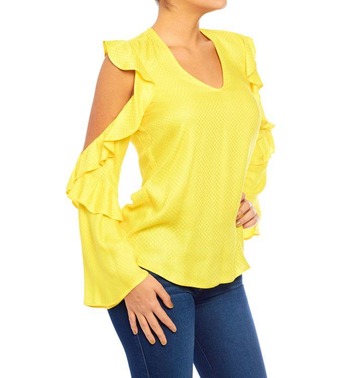 camisas-amarillos-s157229-1