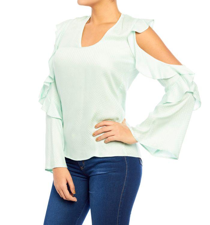 camisas-verde-s157229-1