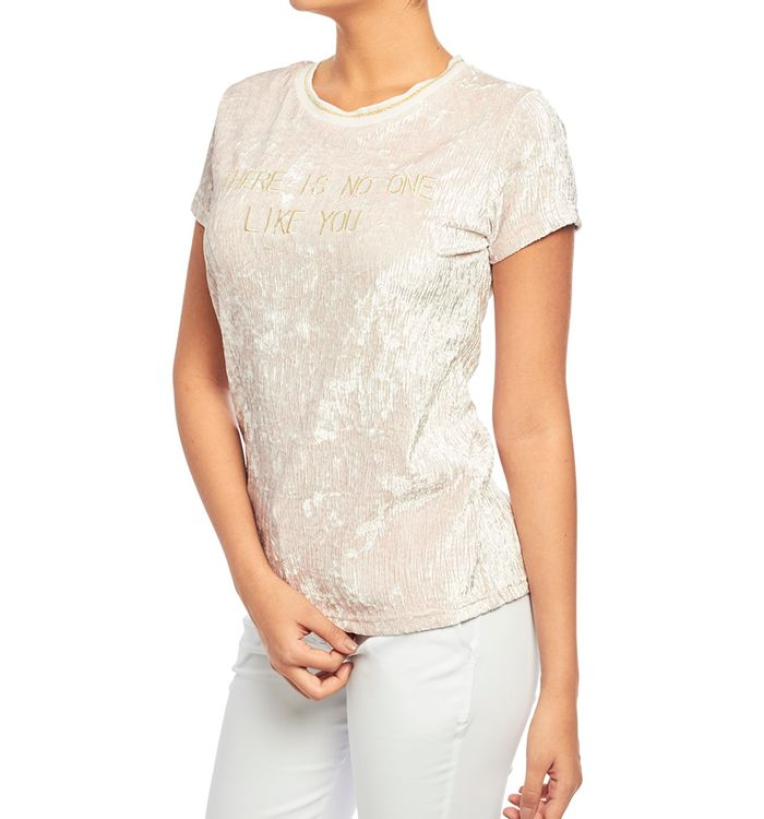camisetas-pasteles-s157296-1