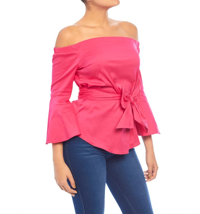 camisas-fucsia-s157381-1