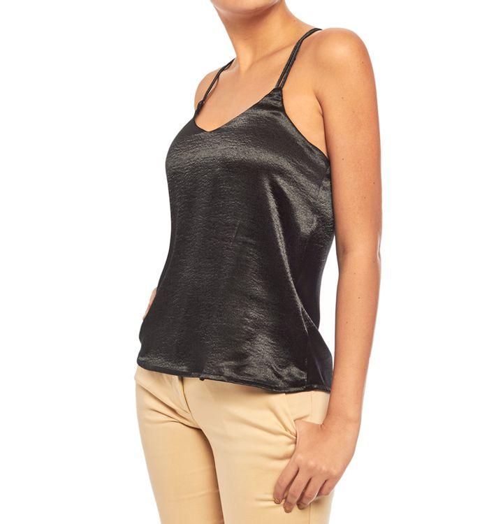 camisas-negro-s157431-1