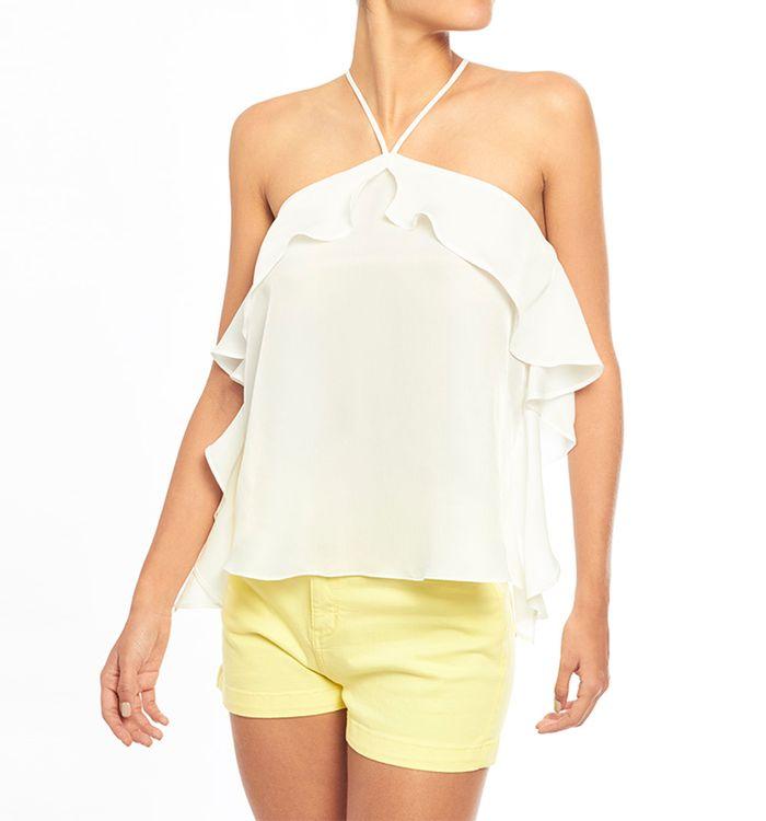 camisas-natural-s157439-1