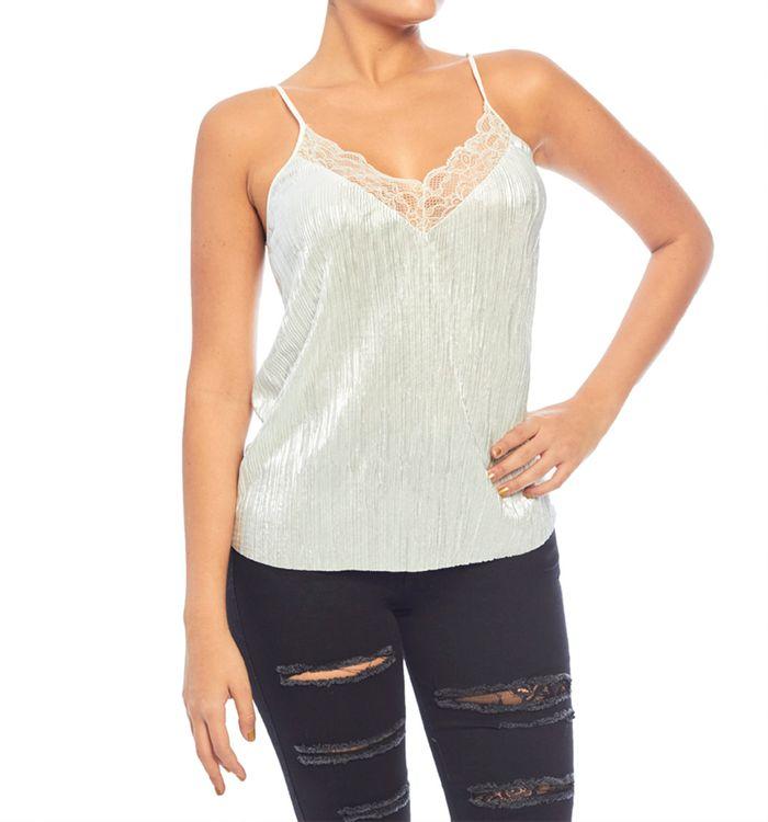 camisas-metalizados-s157476-1