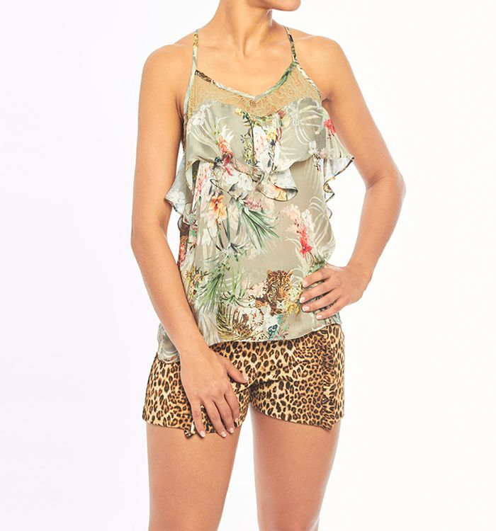 camisas-militar-s157680-1