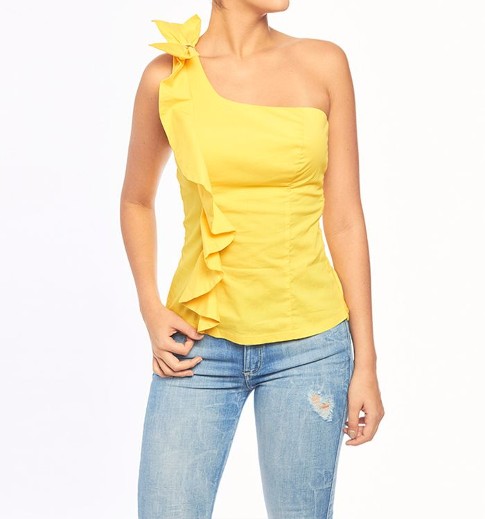 camisas-amarillos-s157778-1