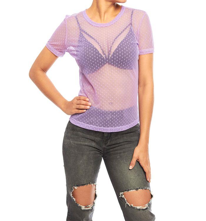 camisetas-morado-s157853-1
