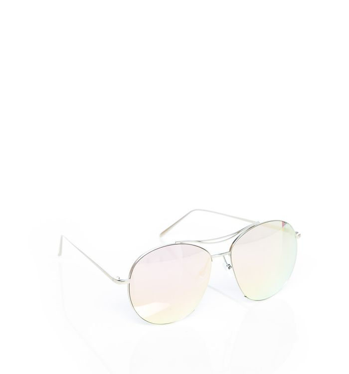 gafas-natural-s216657-1