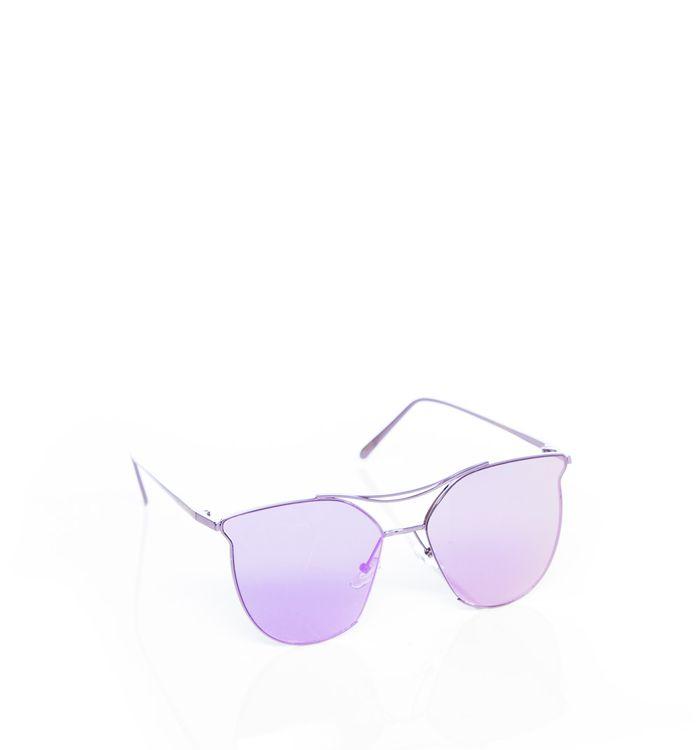 gafas-morado-s216658-1