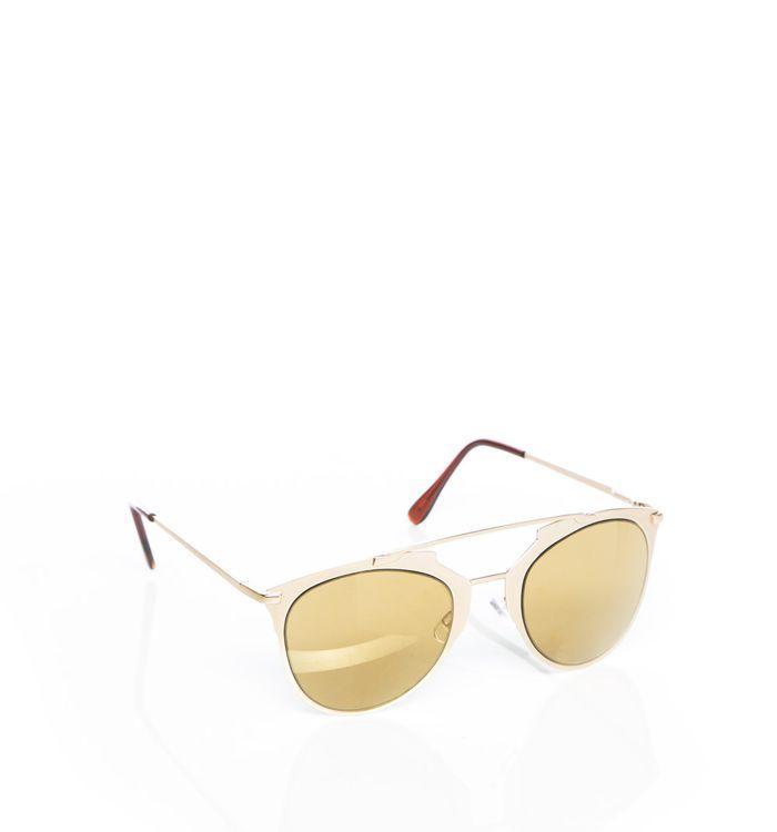 gafas-metalizados-s216758-1