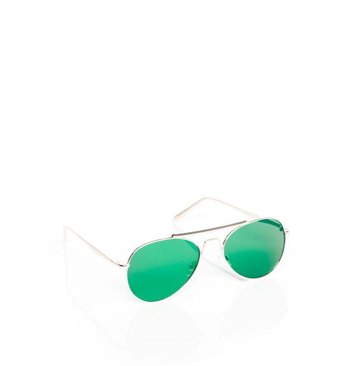 gafas-verde-s216759-1