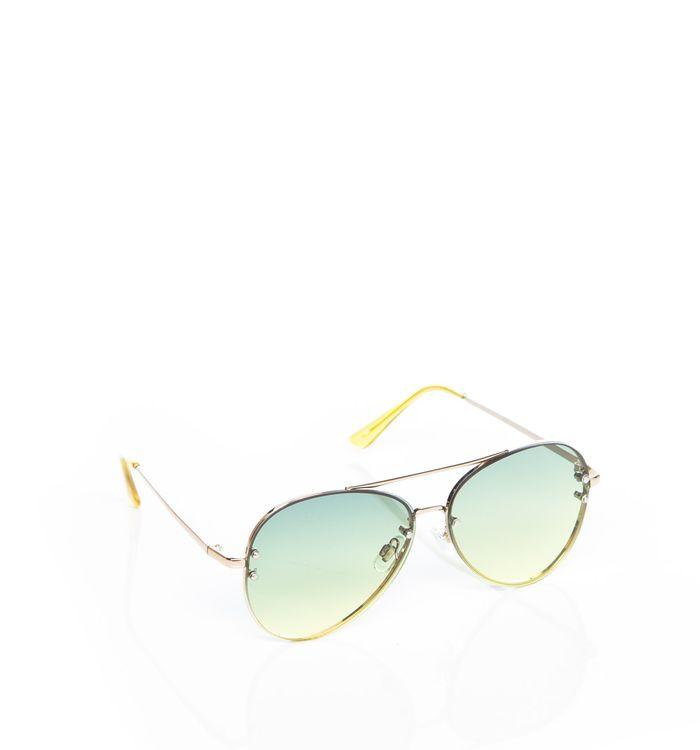 gafas-verde-s216767-1